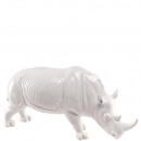 Poly Rhino